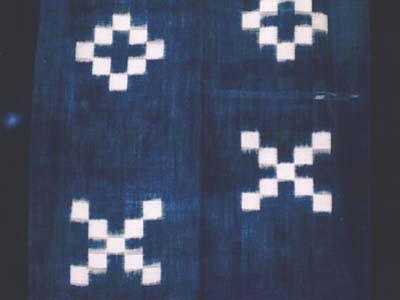 うちくい(風呂敷)(巾115)