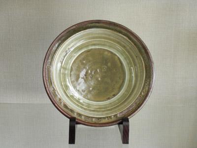 出西窯 皿類